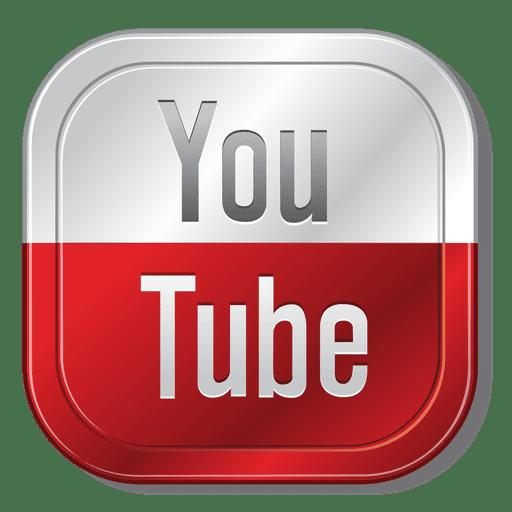 Canal de YouTube orientado a la creatividad de nuestra comunidad educativa.