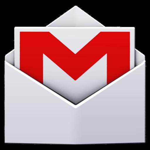 Nuestro correo institucional es nuestro principal canal de comunicación.