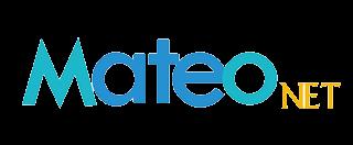 Las Notas de nuestro establecimiento se suben a MATEO.NET.